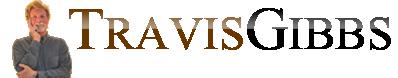 Travisgibbs.com